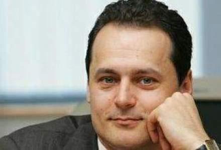 Fit Distribution, grupul fondat de Marius Ghenea, a avut afaceri de 40 de mil. euro in 2011