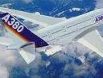 Sefii EADS si Airbus isi dau...
