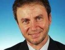 Mihai Tudor, noul director...
