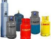 Shell Gas Romania, profit de...