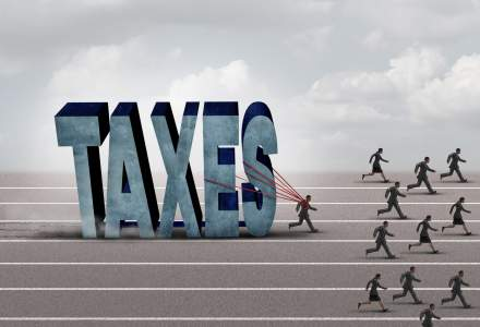 Scrisoare catre Klaus Iohannis: mediul de afaceri atrage atentia ca actiunile Guvernului vor crea dezechilibre in economie pe termen mediu si lung