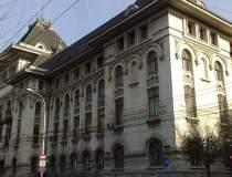 Primaria Bucuresti sta intr-o...