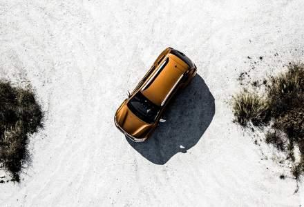 """Dacia a scumpit SUV-ul Duster cu 1.450 euro. Cat mai este de """"imbatabila"""" oferta Dacia versus concurenta"""