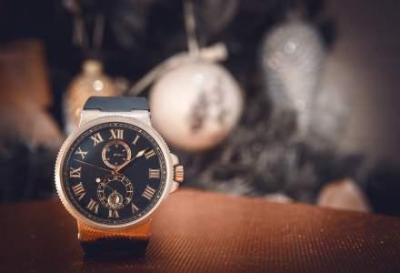 Cele mai bune branduri de ceasuri pe care le poti cumpara cu un buget intre 500 si 100.000 euro