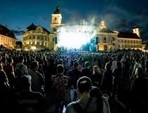 Povestea festivalului...