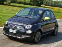 Fiat va dezvolta un sistem de...