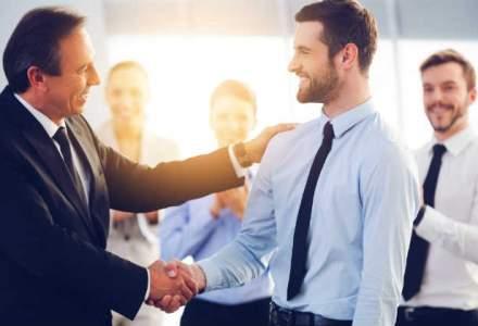 Cele 3 beneficii de care te bucuri cand investesti in bunastarea comunitatii