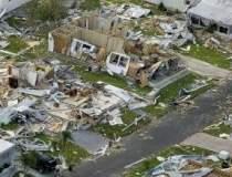 Cele mai scumpe catastrofe...