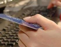 Clientii Netopia mobilPay vor...