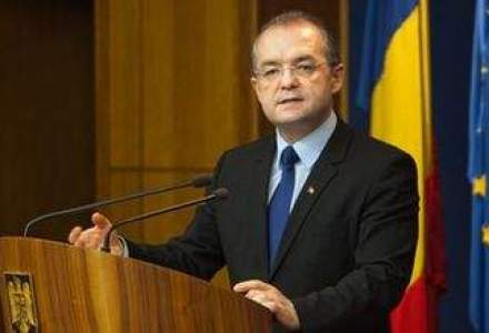 Presa internationala: Cum se vede demisia lui Boc si noul premier