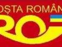 Posta Romana: profit de sase...