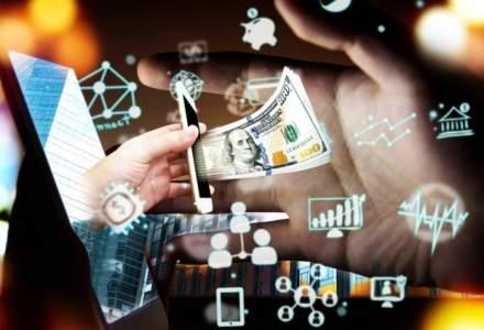 Volt, aplicatia din Romania care iti permite sa realizezi transferuri de bani in sistem P2P