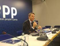 Eurodeputat: Avem un premier...