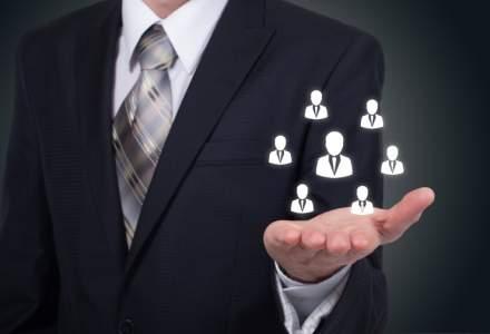Sfaturi pentru afacerea ta: realizarea corecta a profilului tinta