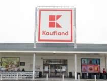 Kaufland lanseaza prima sa...