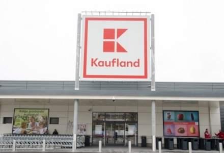 Retailerii cresc miza in hora produselor traditionale: Kaufland lanseaza prima marca proprie facuta exclusiv in Romania