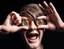 """""""Bula Bitcoin"""" se apropie de..."""