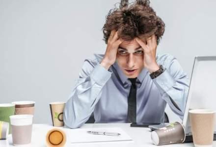 CITR: Plata defalcata a TVA scade sansele de redresare pentru firmele in insolventa