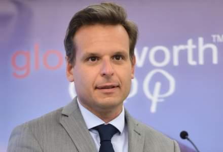 Dimitris Raptis, Globalworth: Nu excludem noi investitii si in alte zone din Capitala, precum Expozitiei sau centru-vest