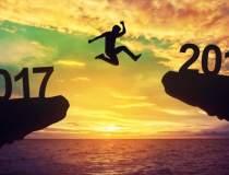14 predictii ale oamenilor de...