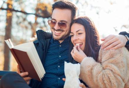 7 motive pentru care oamenii care citesc au mai mult succes in viata