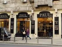Paul, 18 brutarii pe plan...