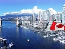Fara vize pentru Canada:...
