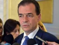 Orban, catre Firea: Renuntati...
