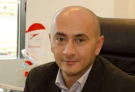Vanzarile Paravion.ro au crescut cu peste 130% pe fondul vremii nefavorabile