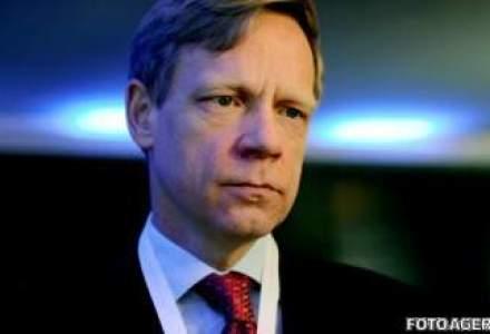 """Seful Raiffeisen: """"Cotele de piata ale bancilor nu se vor modifica"""". Vezi aici de ce"""