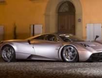 Video: Trei masini exotice de...