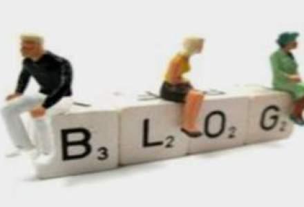 Revista blogurilor de business: Super job pe social media