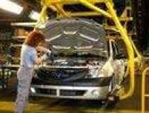Dacia renunta la masina de...