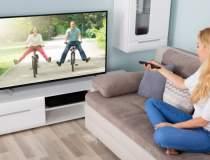 Televizoare la reducere: 3...
