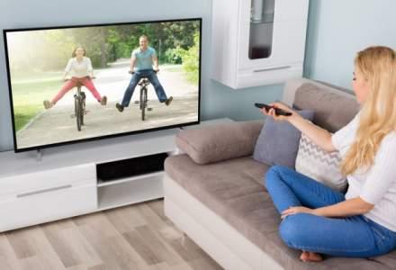 """Televizoare la reducere: 3 modele mai ieftine cu pana la 45% de """"Ziua eMAG"""""""