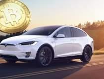 Ai o Tesla in garaj? De acum...