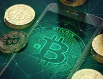 Romanilor le place bitcoin: o...