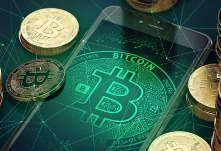 Romanilor le place moneda Bitcoin: o noua platforma autohtona de tranzactionare a fost lansata