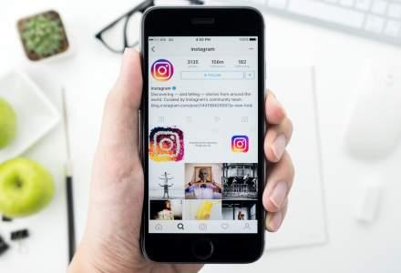 Michal Szczurek, CEO ING: bancile concureaza de fapt cu aplicatiile din primul ecran al smartphone-ului. Clientii deschid mai intai Instagram-ul si apoi Home'Bank-ul!