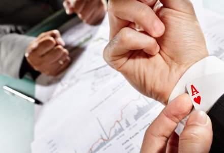 Identificarea avantajului competitiv si impactul in business
