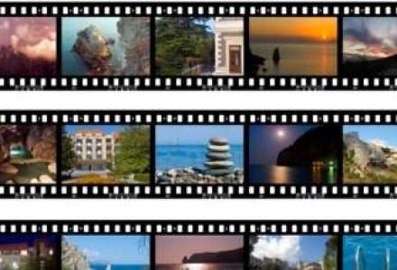 Kodak nu va mai produce camere foto si video, pentru a iesi cu bine din faliment