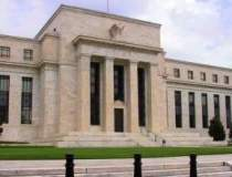 SocGen: Fostul sef Fed si...