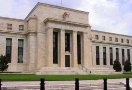 SocGen: Fostul sef Fed si guvernatorul Bancii Angliei ar trebui sa piada titlurile de Sir