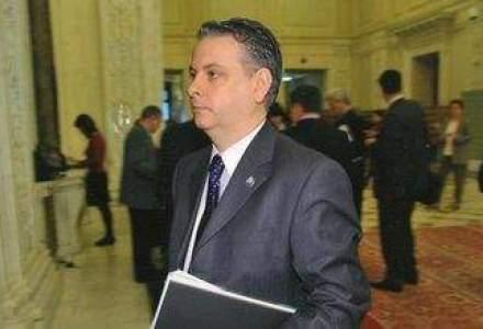 Inlocuitorul lui Udrea: Scopul ministerului este atenuarea diferentelor dintre regiuni