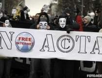 Proteste la Sofia: 4.000 de...