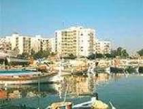 Vila in Cipru cu 350.000 de euro