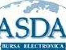 Eurom Bank a iesit de pe Rasdaq