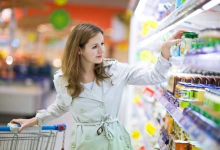 5 probleme care ar putea indeparta clientii unui supermarket