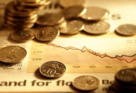 Caruntu, BCR: Electrica si Translectrica ar putea sa puna pe masa bani suplimentari pentru dividende in 2018, dupa rezultatele financiare slabe