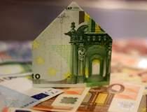 Asalt asupra bancilor:...